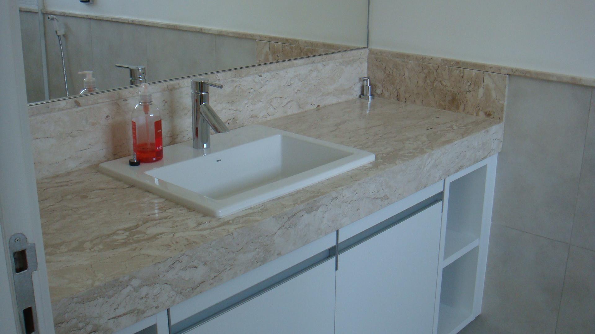 Marmore Travertino e dicas de decoração pedrasolivares.com #693C33 1920x1080